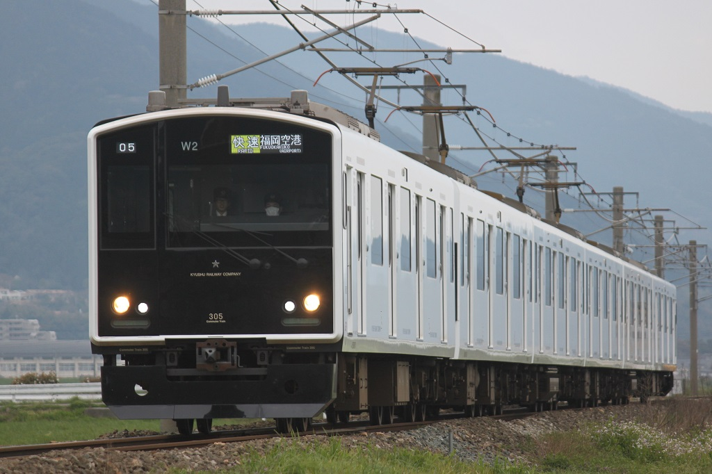 2016032609